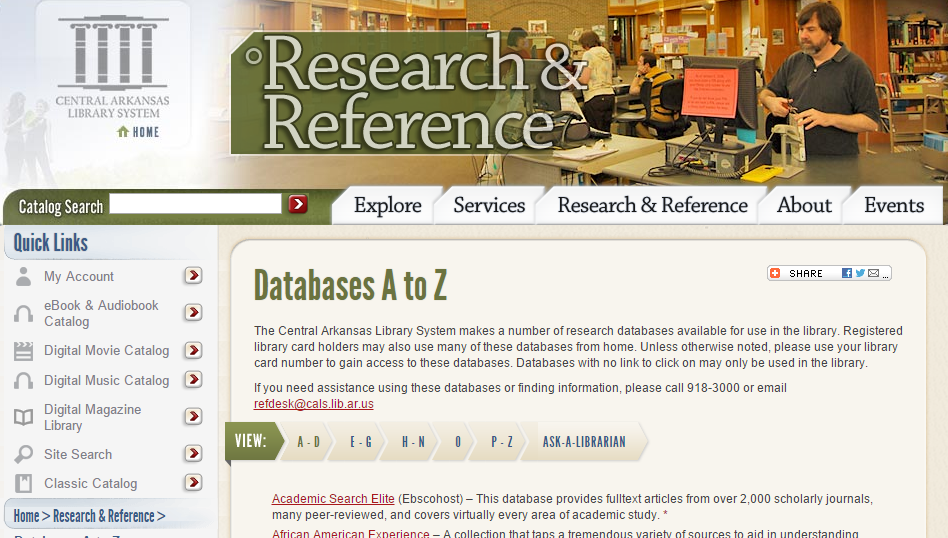 site for research papers for free